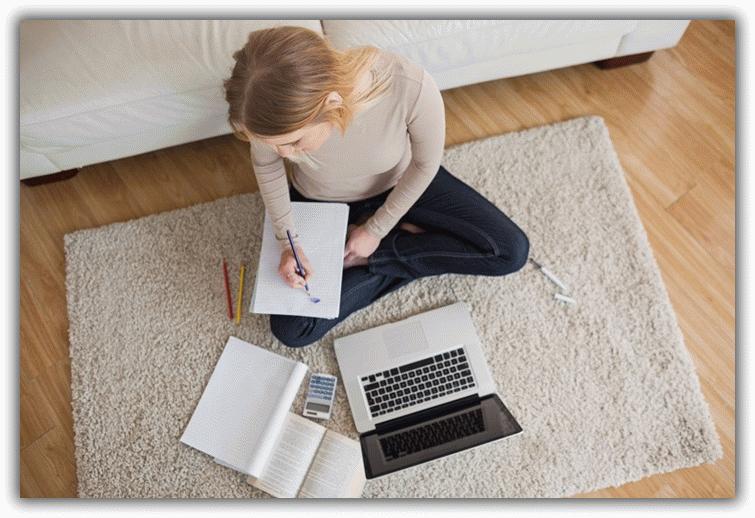 Заклинание на желание в домашних условиях