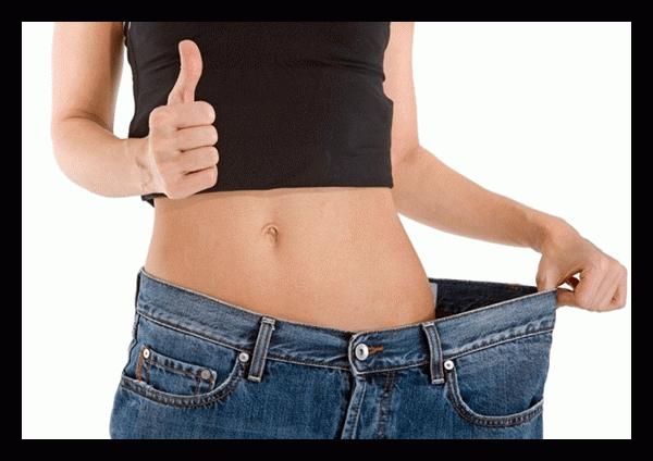 программа мир похудение
