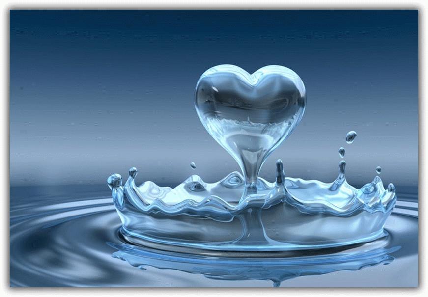 отворот при несчастной любви