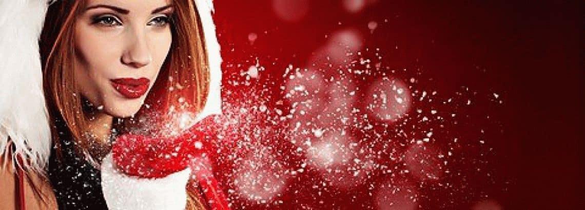 в Новый год нужно загадывать желания!