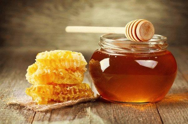 заговор на примирение на мед